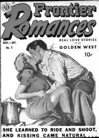 Erotic comics blogs